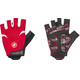 Castelli Arenberg Gel Bike Gloves Men red